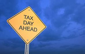 Paying too much tax?